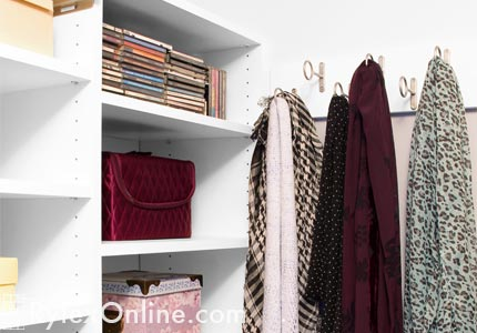 Gentil Rylex Custom Cabinetry U0026 Closets
