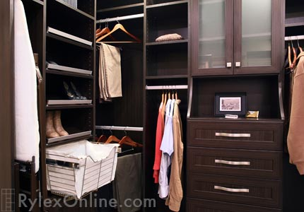 Closet Customizations Orange County Ny Rylex Custom
