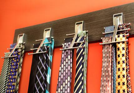Closet Tie Amp Belt Racks Scarf Rack Nanuet Ny Rylex