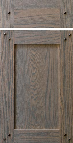 Solid Wood Cabinet Closet Doors Warwick Ny Rylex Custom
