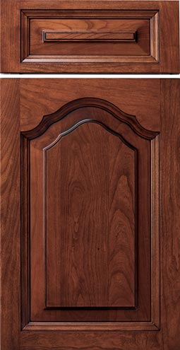 Solid Wood Cabinet Amp Closet Doors Warwick Ny Rylex