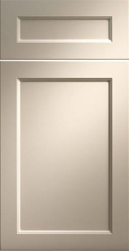 Thermofoil Cabinet Amp Closet Doors Orange County Ny