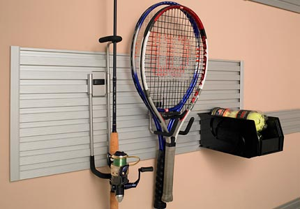 Sports Racks Warwick Ny Rylex Custom Cabinetry Amp Closets