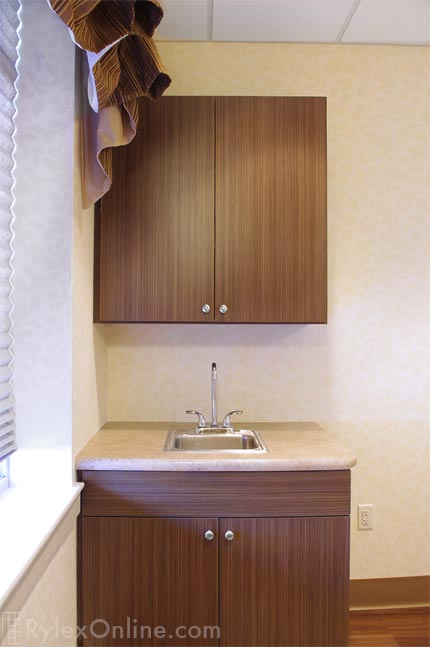 Rylex Custom Cabinetry U0026 Closets