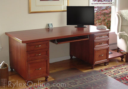 Cherry Home Office Orange County Ny Beacon Middletown Rylex