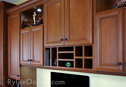 office cabinets home office orange county ny rylex custom cabinetry 23897