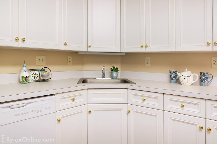 Kitchen Cabinet Refacing Warwick Ny Cornwall Rylex