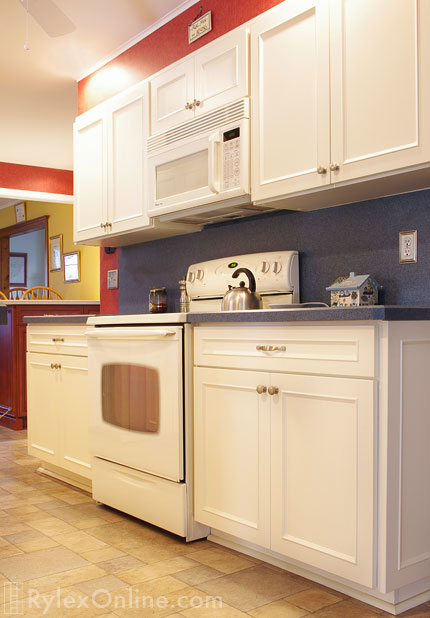 thermofoil kitchen cabinets online thermofoil kitchen cabinets warwick ny and beyond 27160