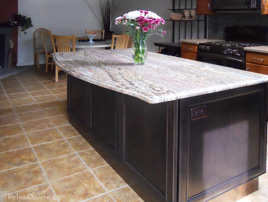 Kitchen Island Hudson Valley Ny Middletown Rylex