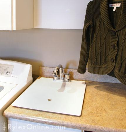 European Laundry Cabinets Rockland County Ny Rylex